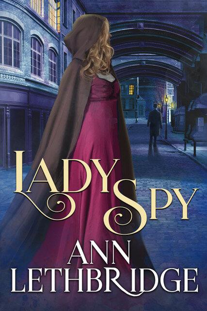 cover-lady-spy.jpeg