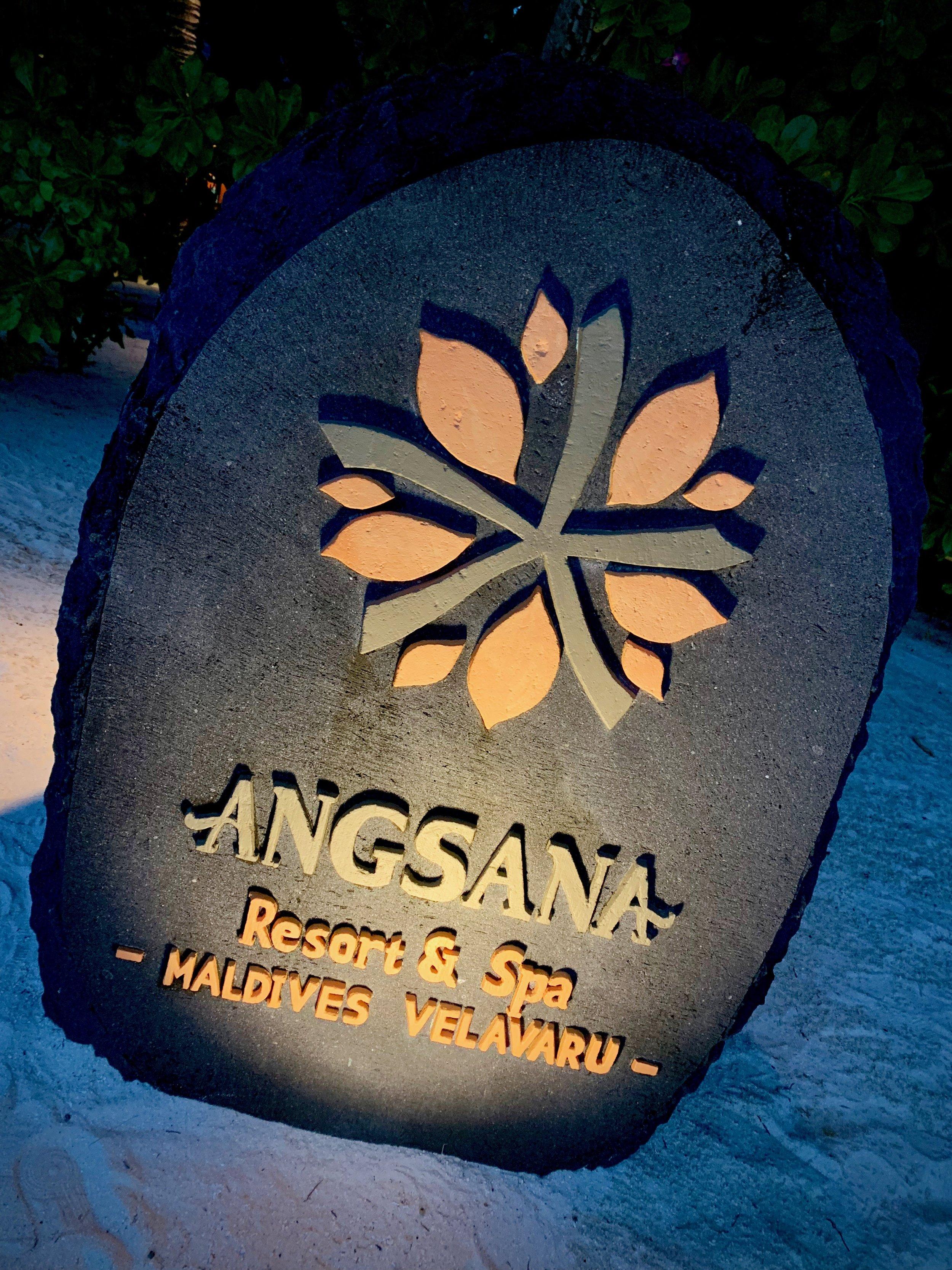Angsana_Velavaru_23.jpg