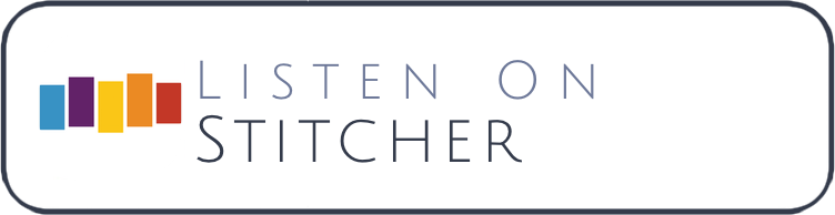 Stitcher Podcast Logo.png