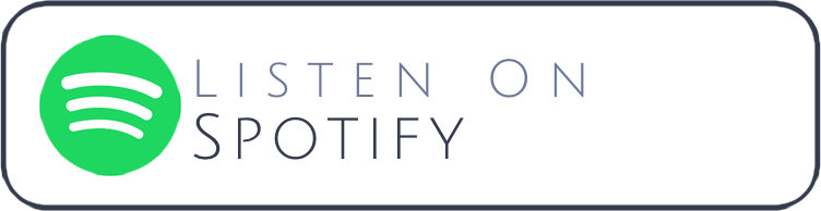 Spotify Podcast Logo.png