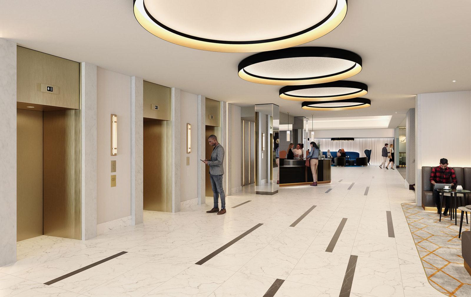 strand palace lobby.jpg