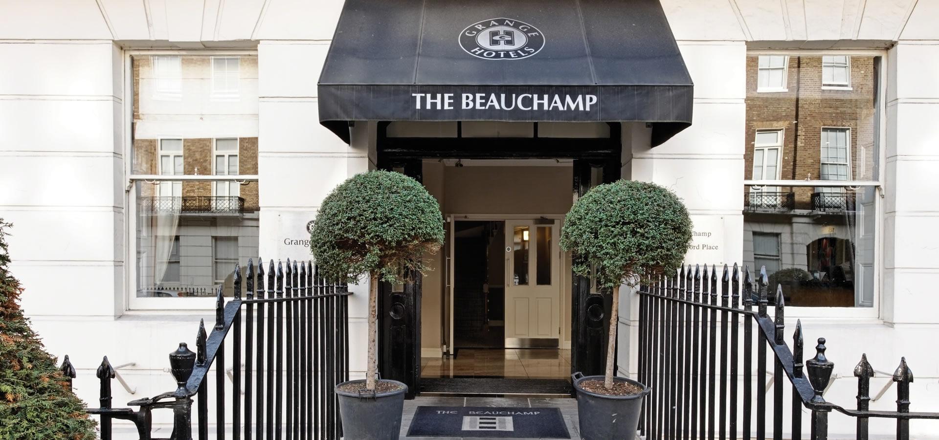 Grange Beauchamp.jpg