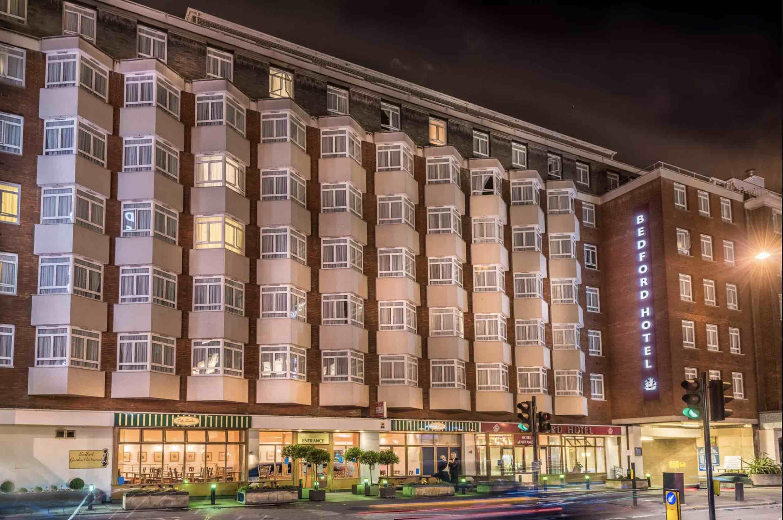 The Bedford Hotel.jpg