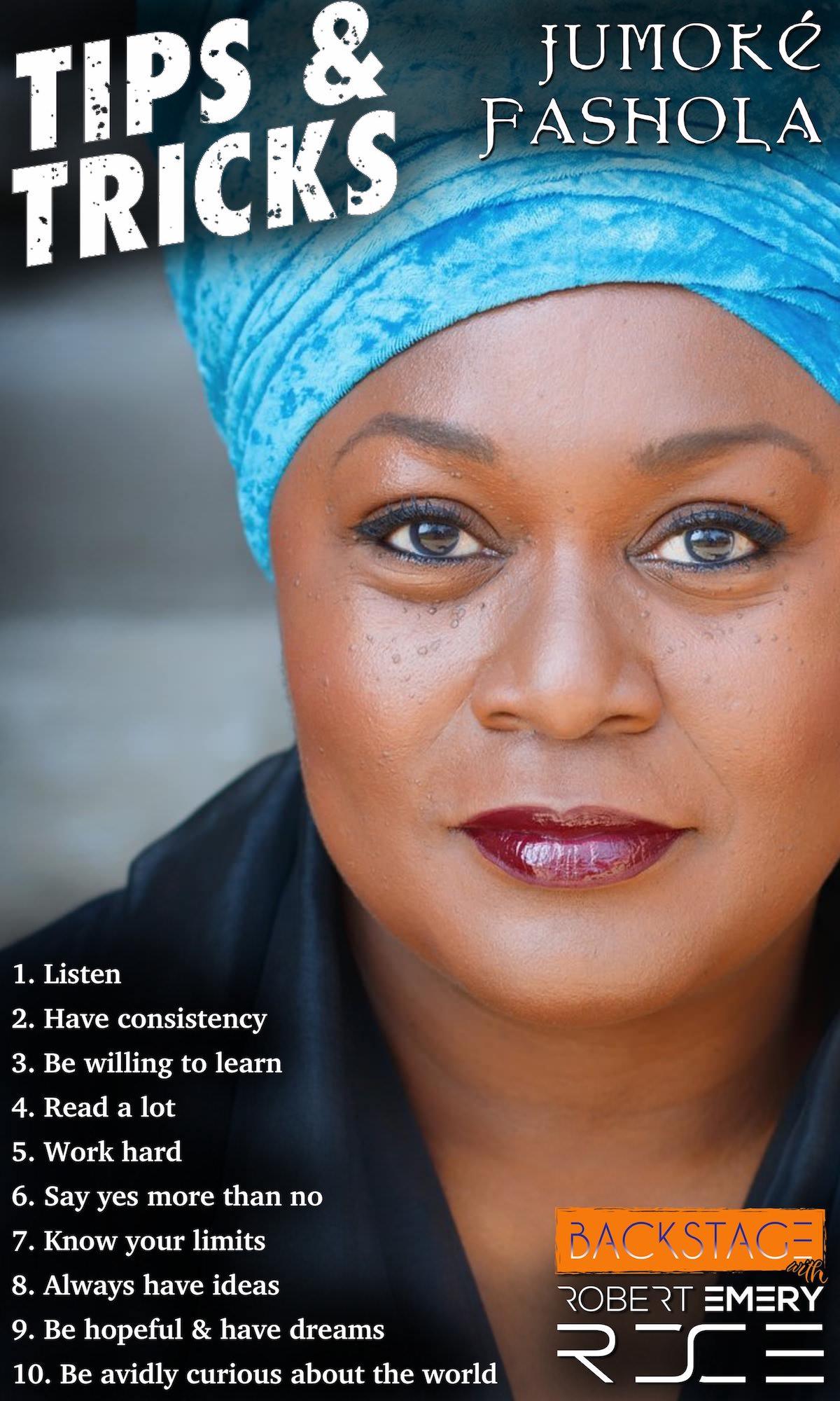 Tips & Tricks - Jumoke Fashola copy.jpg