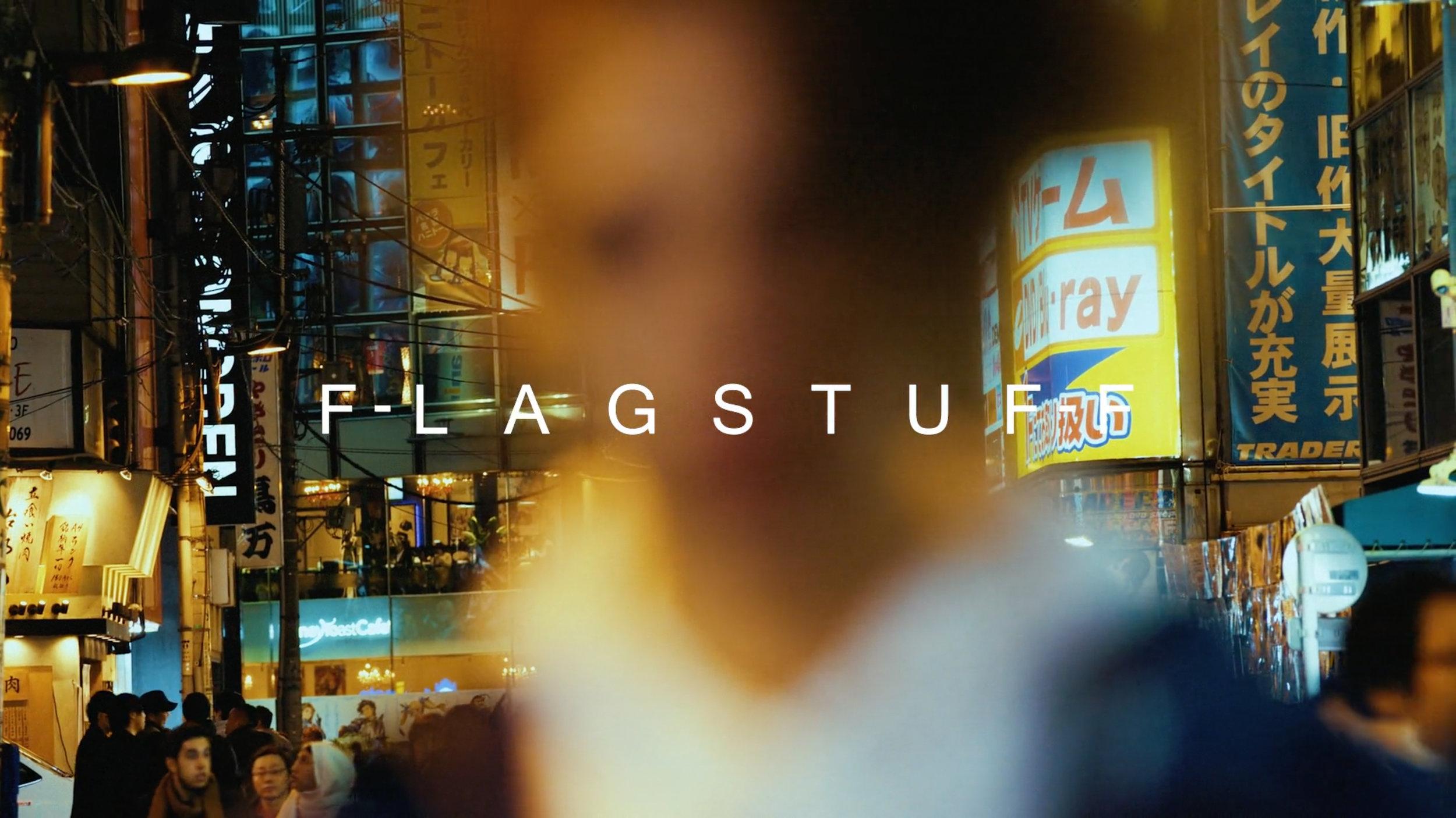 f_lagstuf_f  18ss