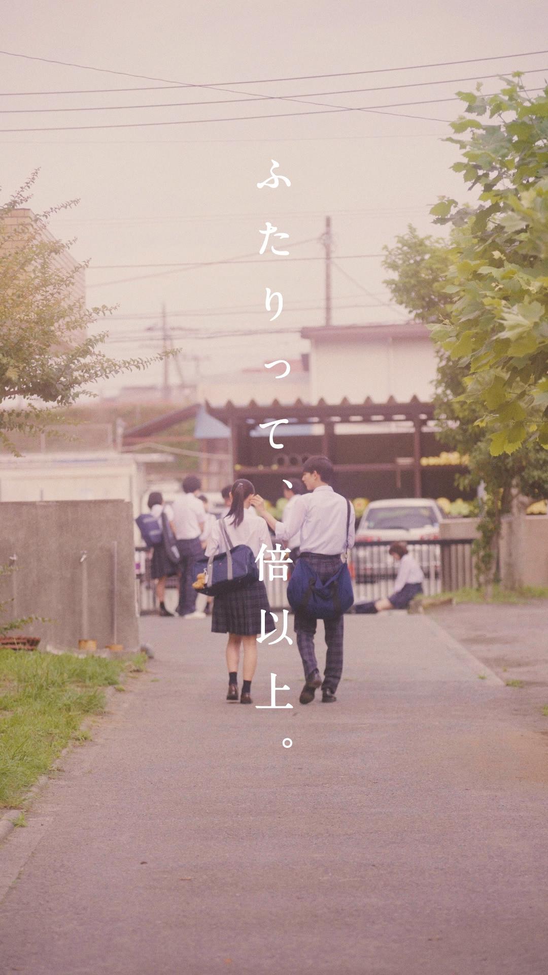 9x16_MainStory.00_07_39_08.静止画017.jpg
