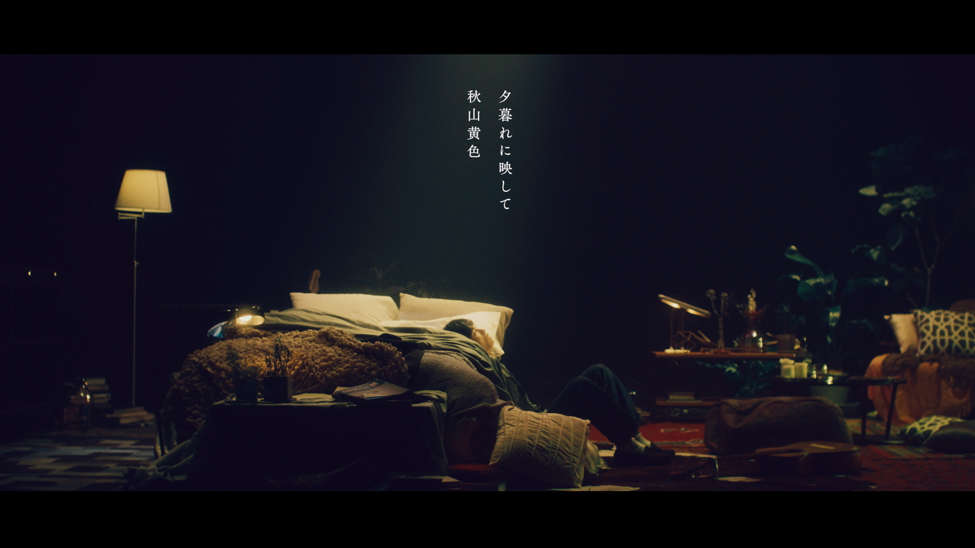 master_QT_fin コピー 01.00_00_47_17.静止画001.jpg