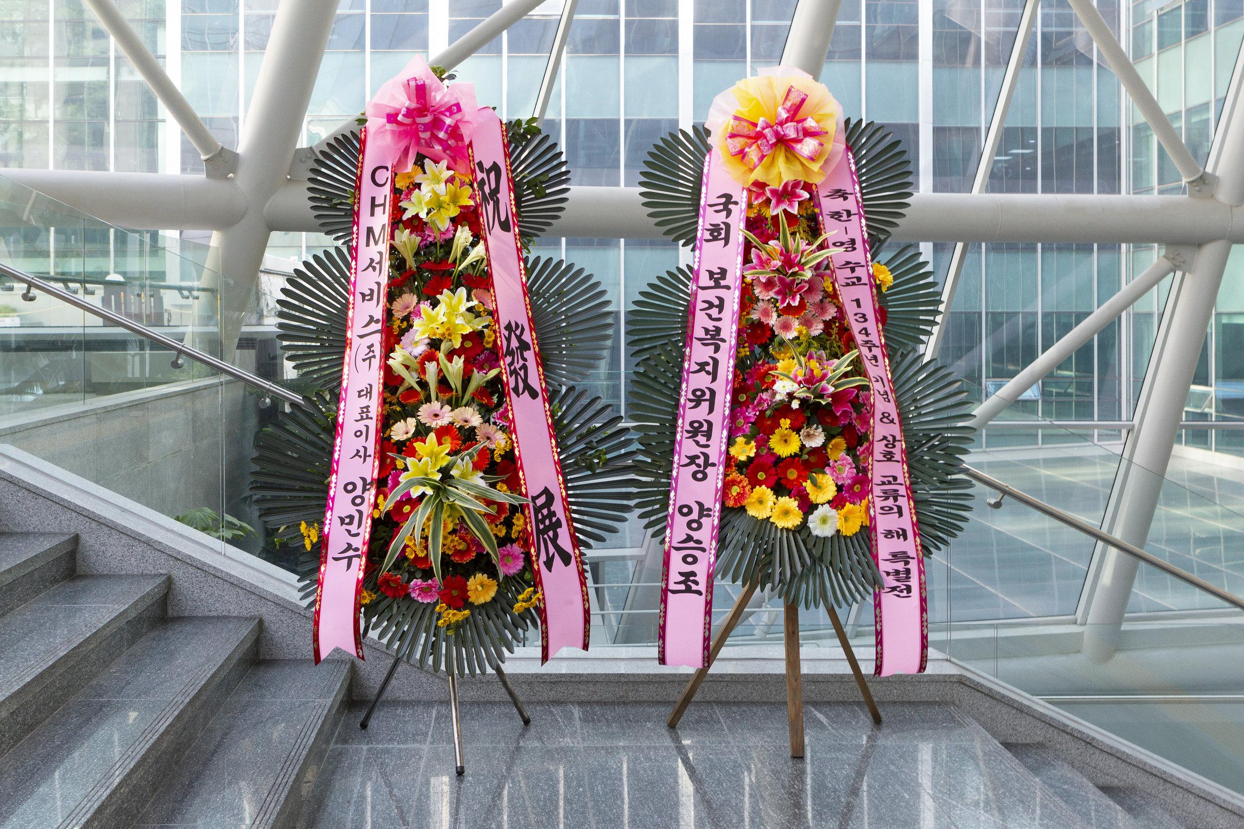 Korea_Installs_1.jpg