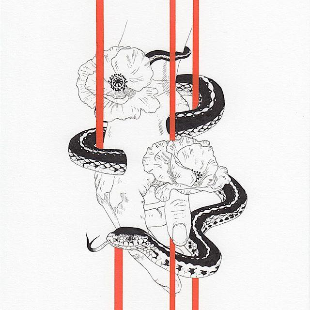 Prints by @jessicatenbusch at the Holiday Pop-Up! . . . #jessicatenbusch #ypsialloy #ypsiart #ypsialloyholidaymarket #a2artcenter #inkdrawing #drawing #acrylicpainting #urbannature #urbannaturalhistory #art #artfair #craftfair