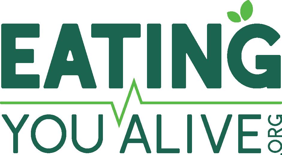 EYA org logo_color_on_white.png