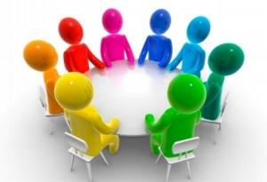 round table_multi.jpg