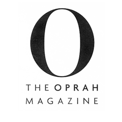 ophrahlogo.png