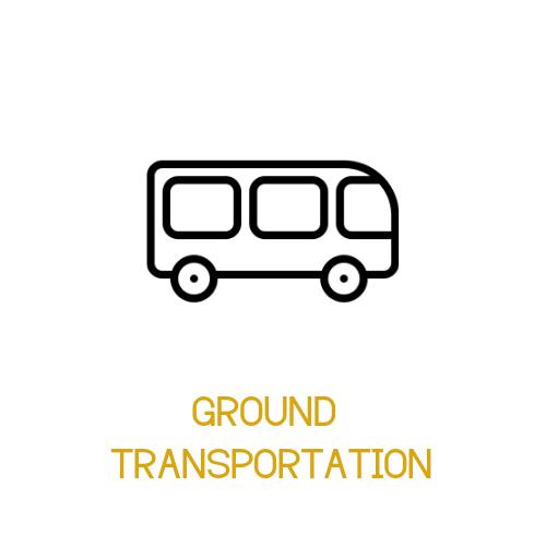 groundstransportationincludedtravelingfroretreat.png