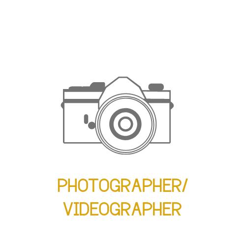 photographerincludedtravelingfroretreat.png