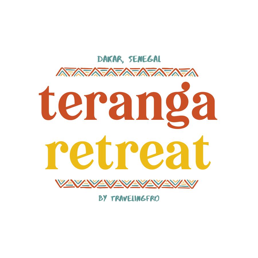 teranga retreat logo.png