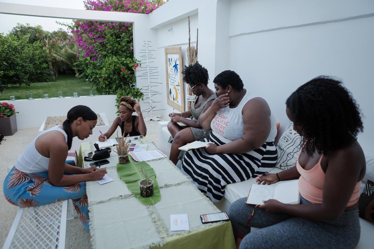 self discovery workshops teranga retreat2.jpg