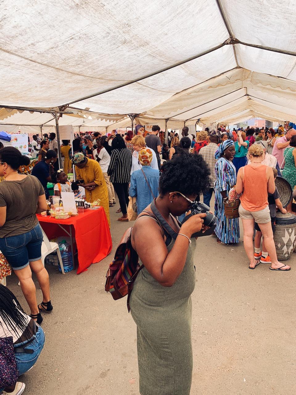 DK farmers market teranga retreat 2019.JPG