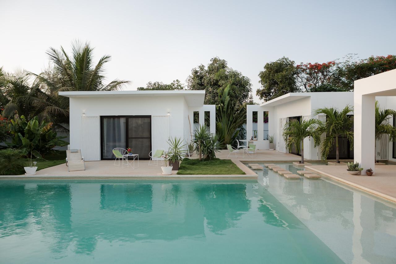 villa ternga retreat 2019.jpg