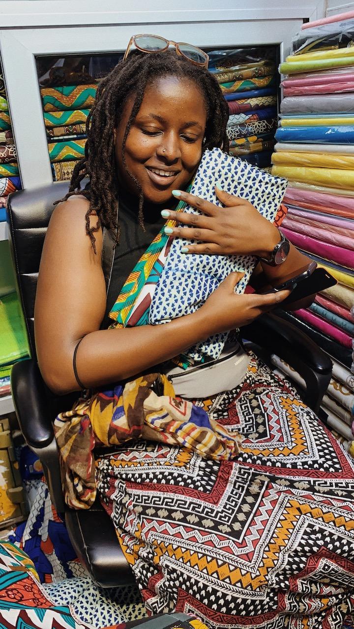 Dakar HLM fabric market ternaga retreat 2019 senegal.JPG