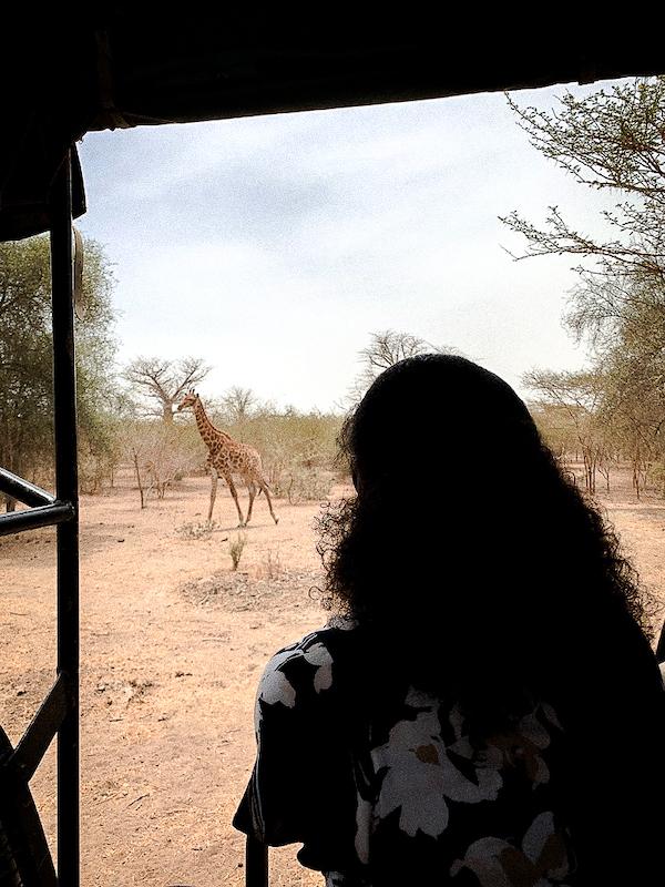 Travelingfro x Teranga Retreat Bandjia Reserve Safari 2019-1.jpg