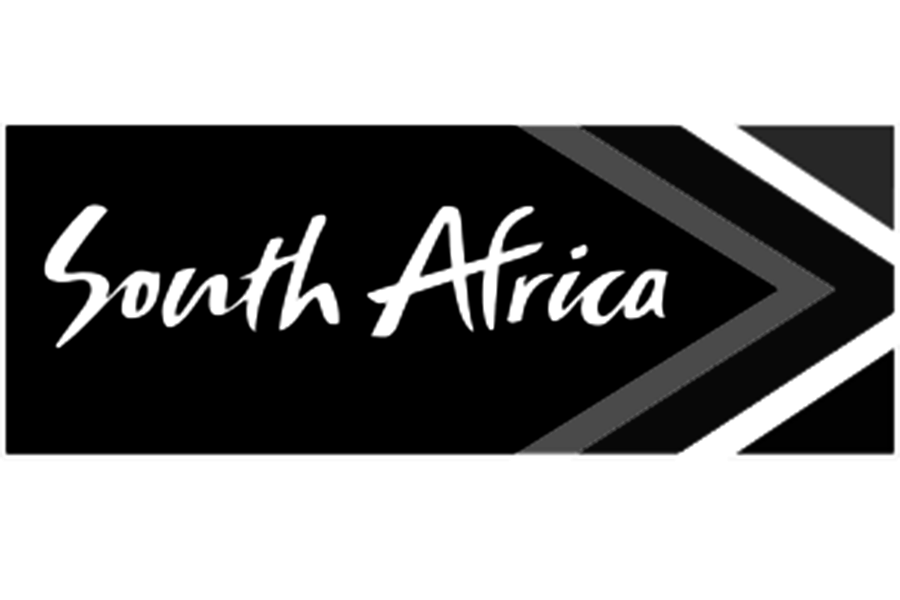 south africa logo b&w.png
