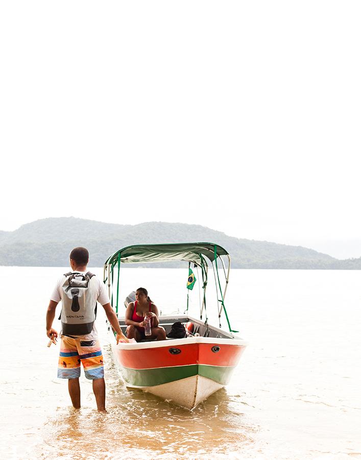 2012-01-Brazil-0965_o.jpg