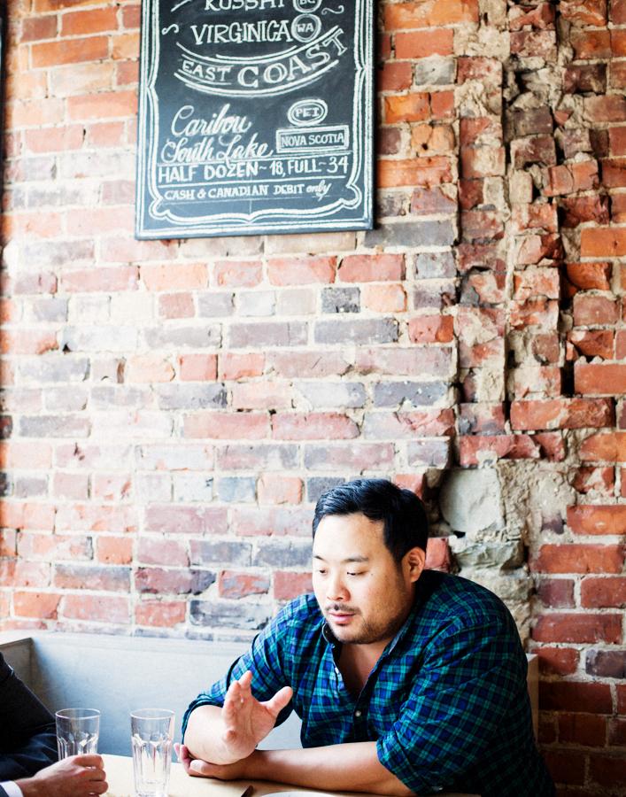 2012-01-Toronto-174_17_o.jpg
