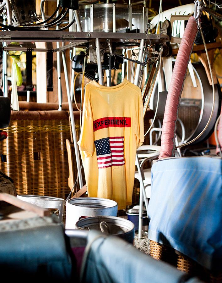 2012-01-Vermont-125_o.jpg