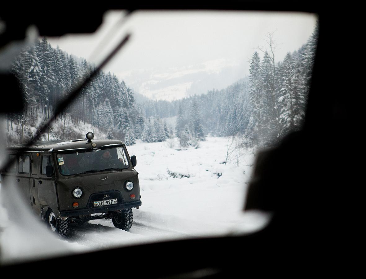 2012-Ukraine-0605_o.jpg