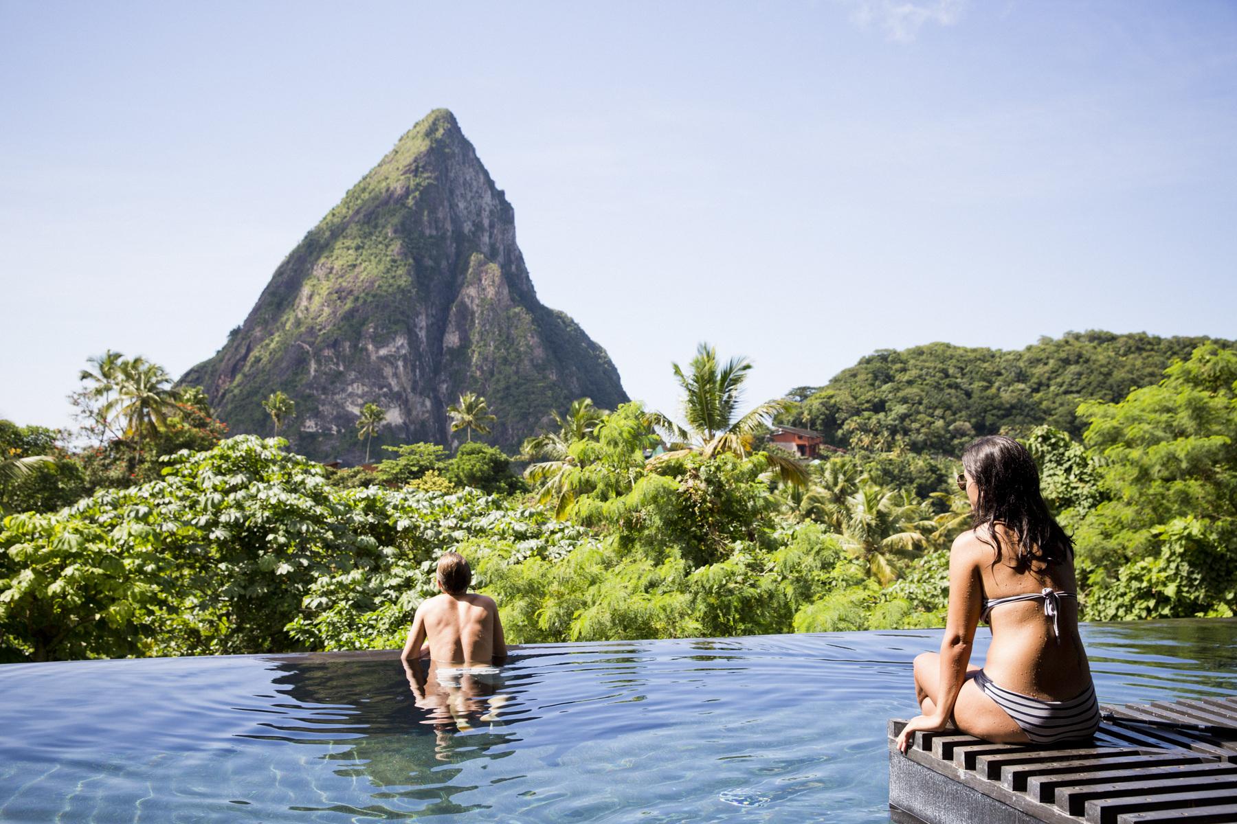 2014-St-Lucia-0625_1800.jpg
