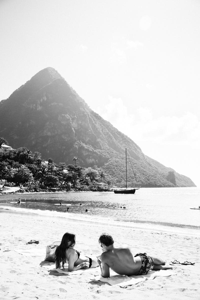 2014-St-Lucia-1971_10_800.jpg