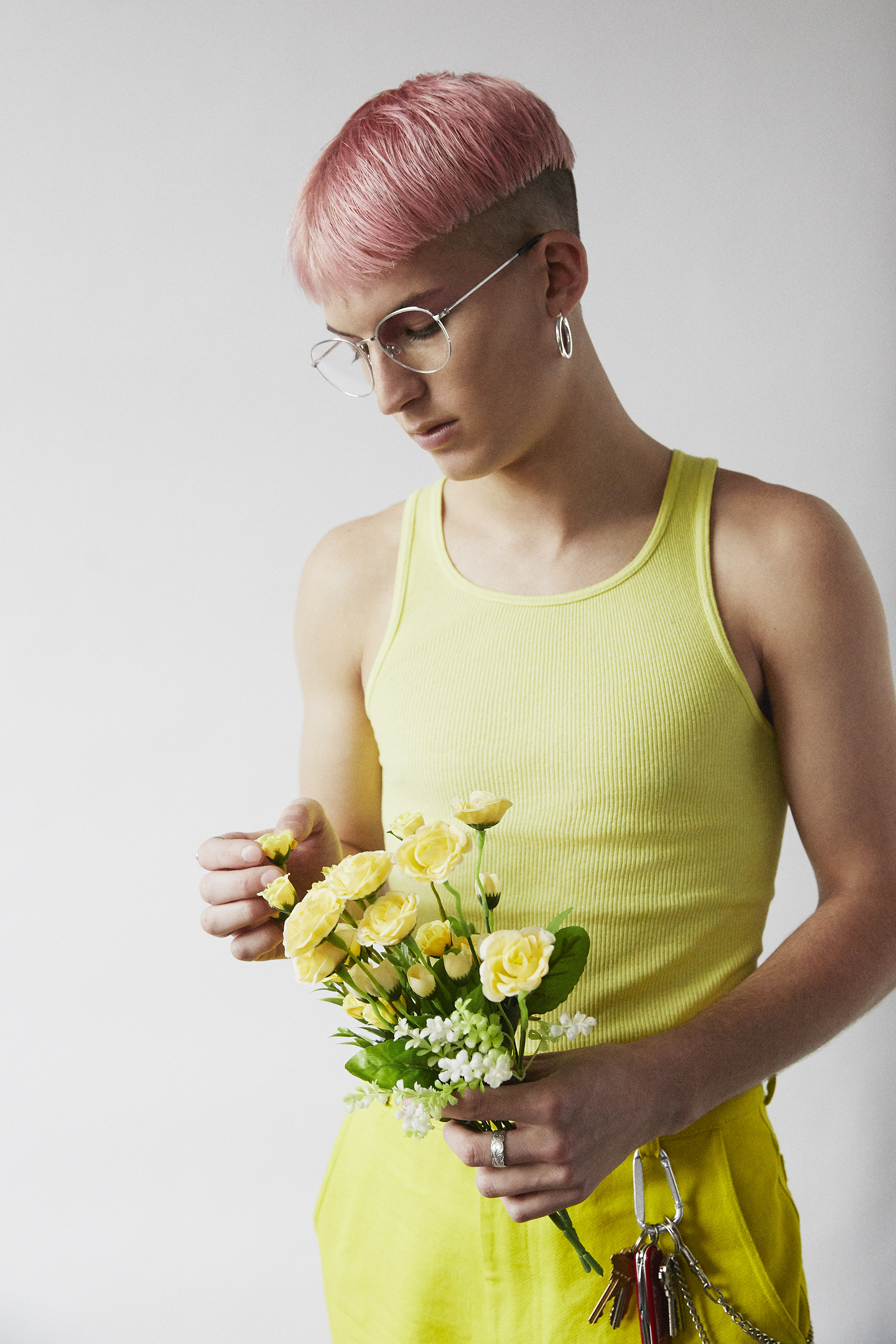 190124_WP_GusDapperton_0672.jpg