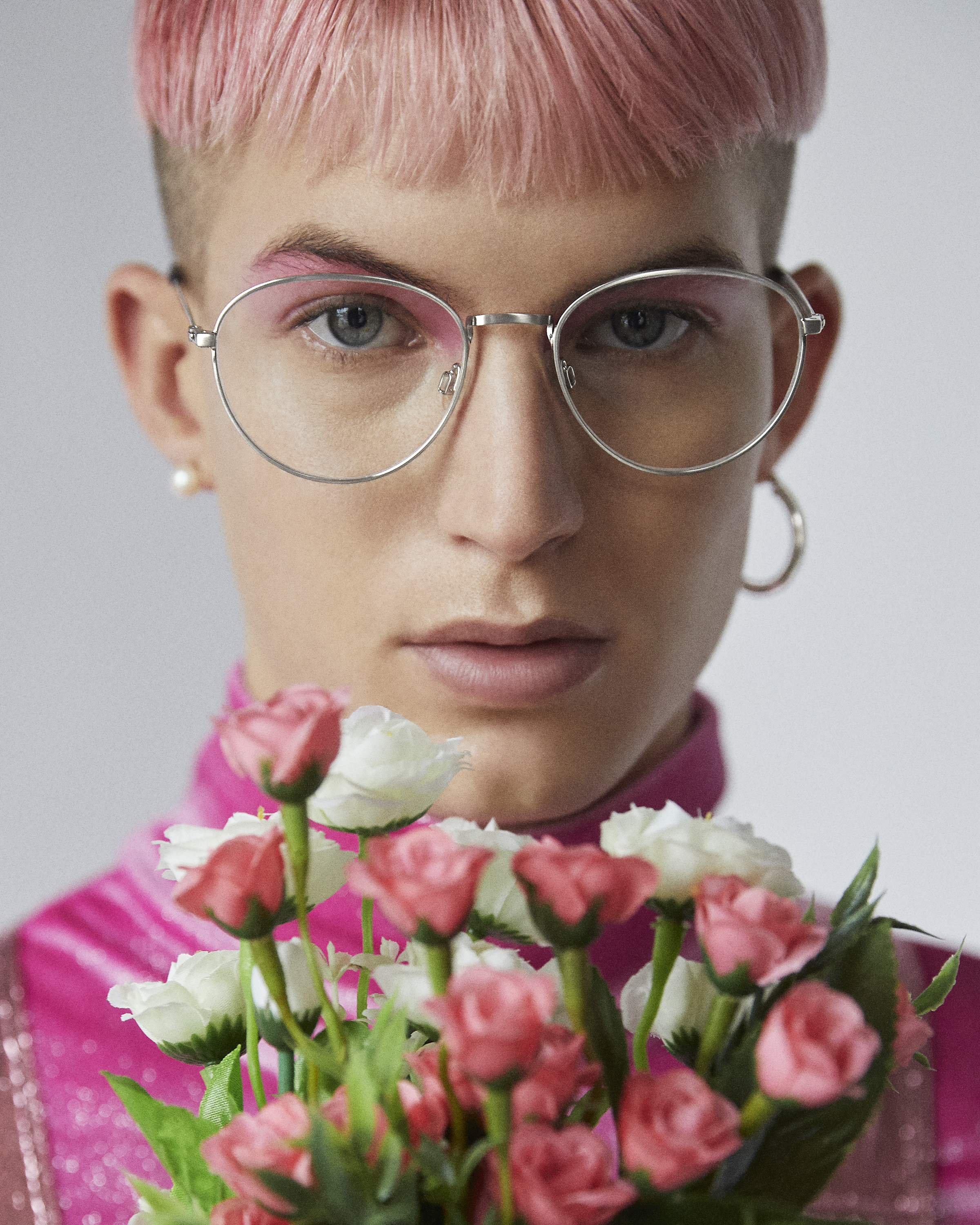 190124_WP_GusDapperton_0817.jpg