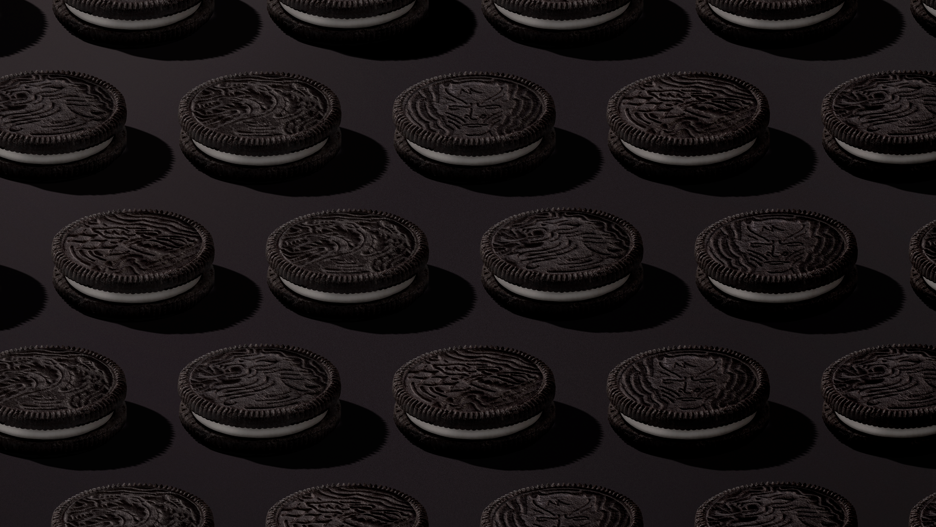 1920x1080_Angle_Cookie_Grid_Pattern.png