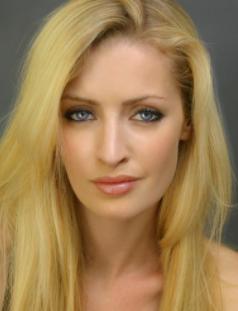 Hannah Cowley - Editor