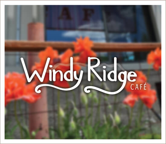 Cafe-Badge.jpg