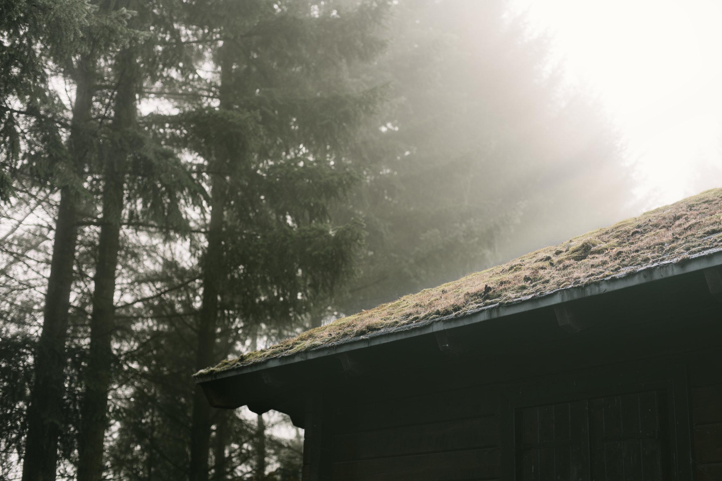 Pfalzhütte3.jpg