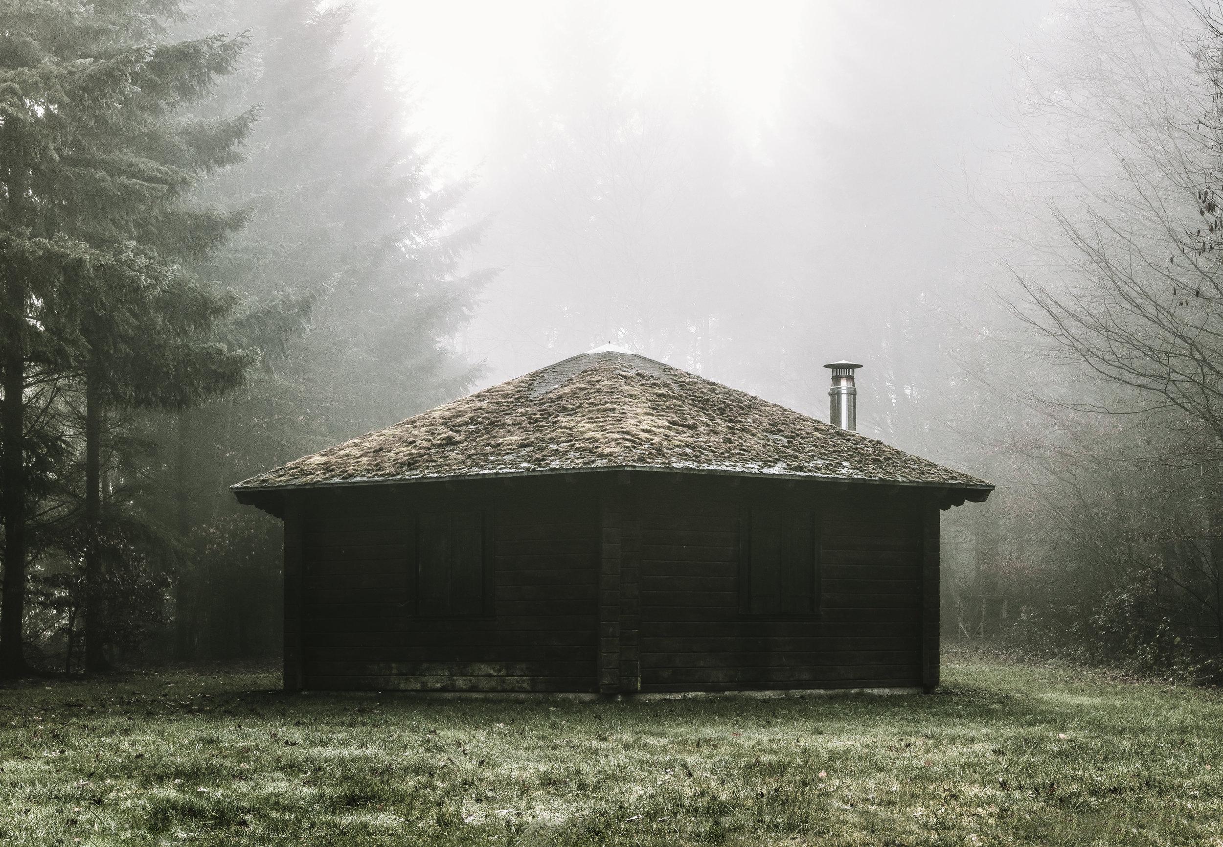Pfalzhütte1.jpg