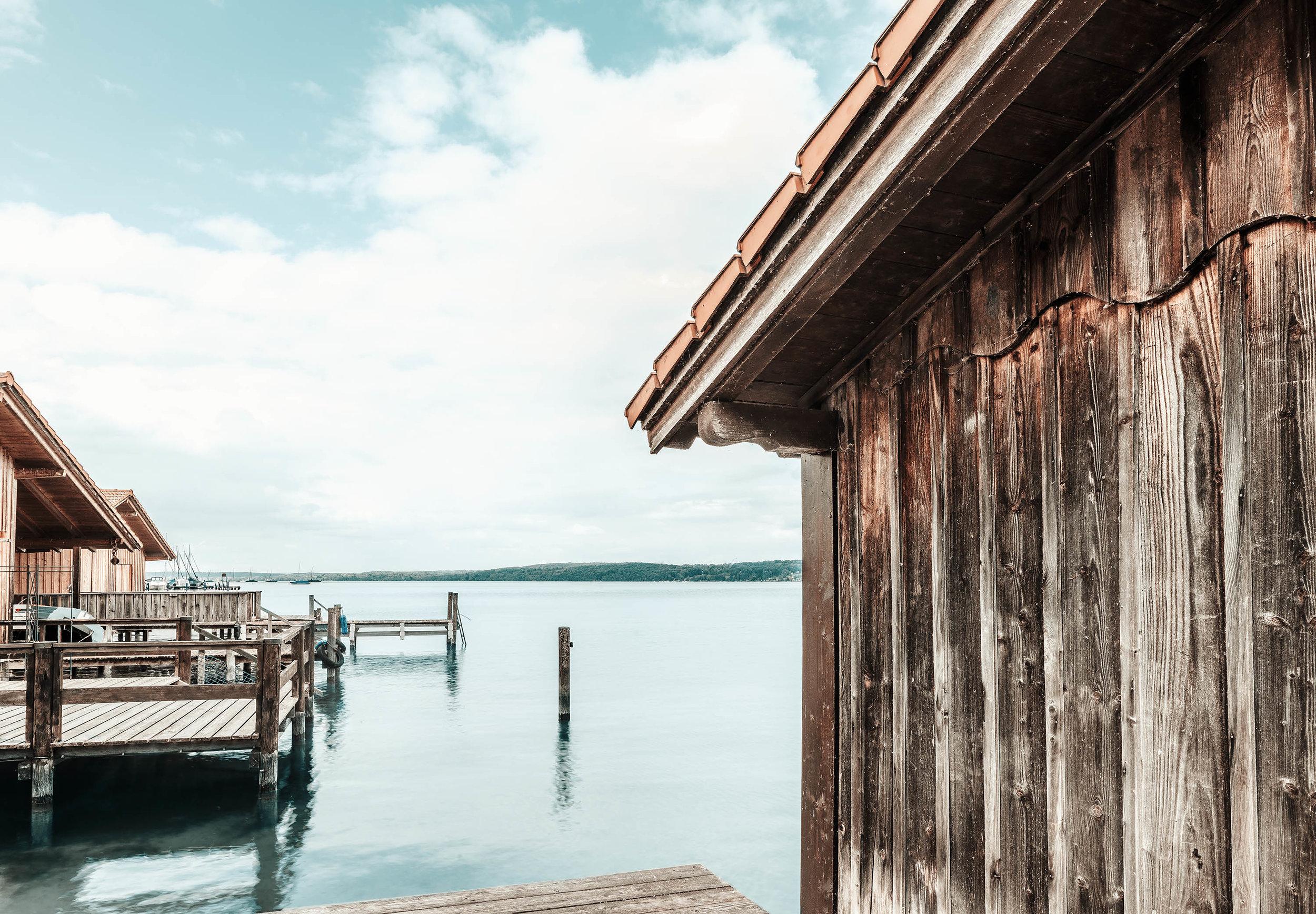 Anschnitt_Seehütte.jpg