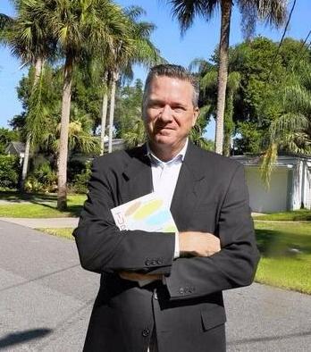 Bob Kealing