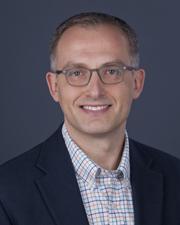Peter Bobkowski