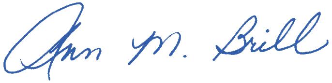Ann Brill Signature-blue.jpg