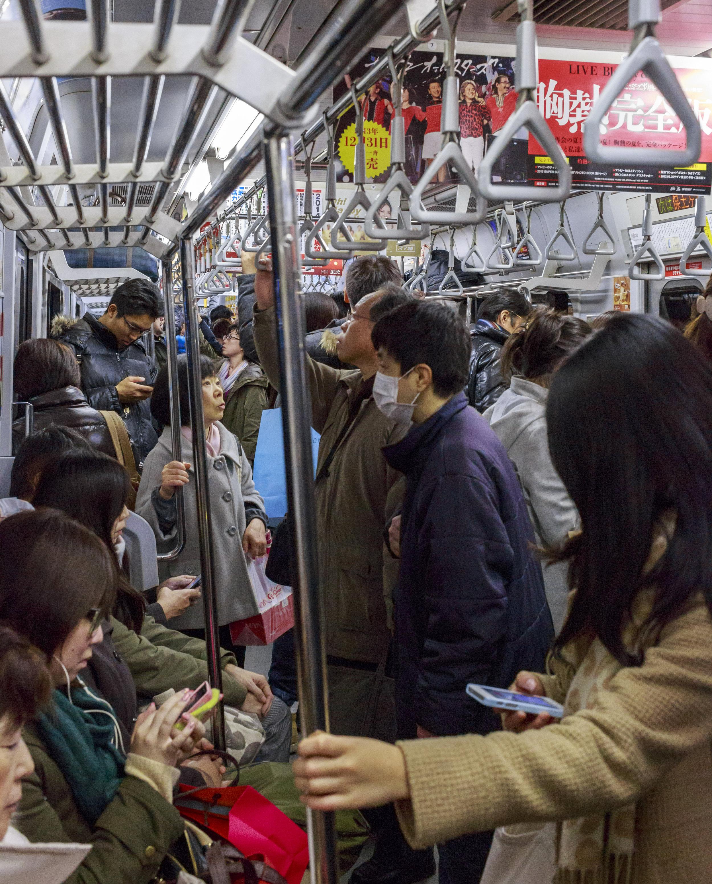 woman-train-japan.jpg