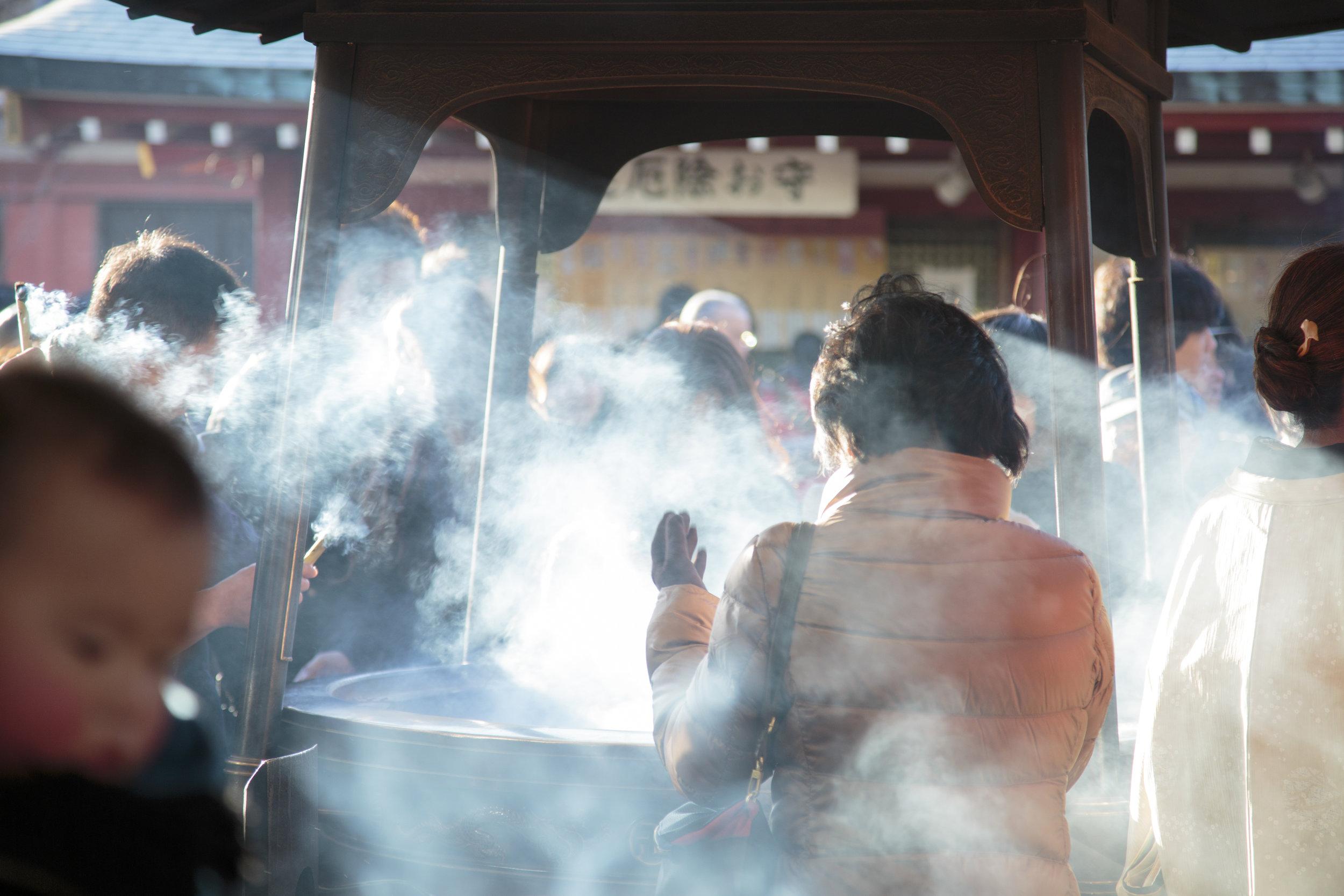 temple-smoke.jpg