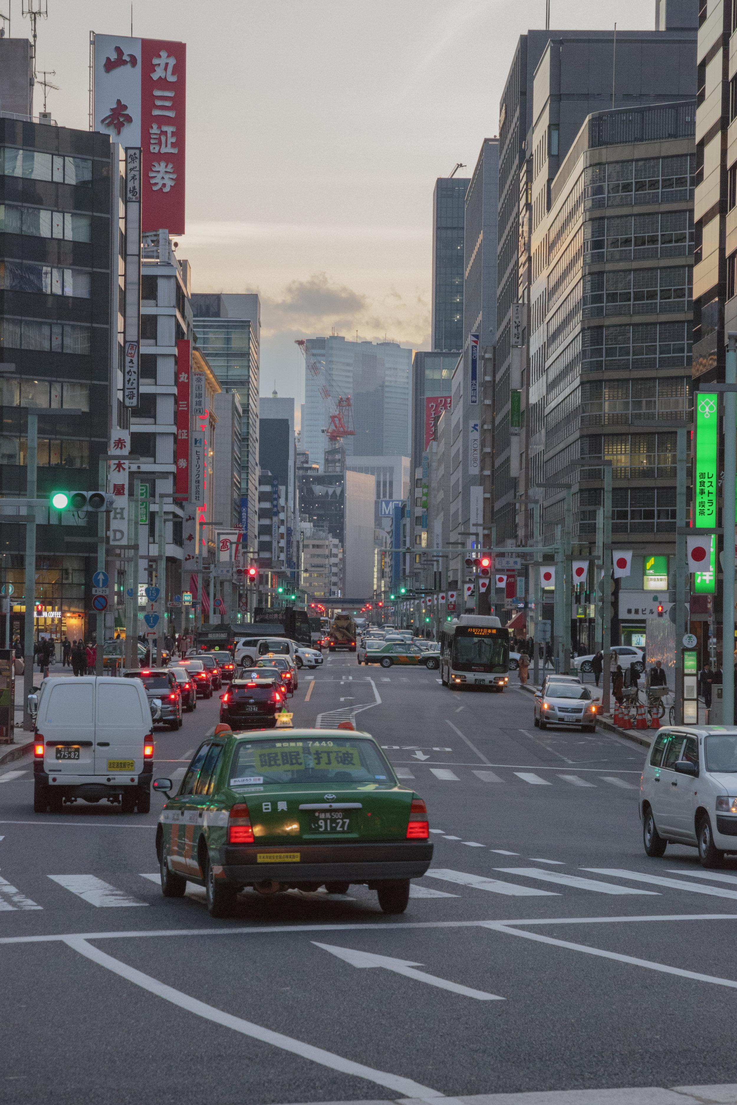ginza-street.jpg