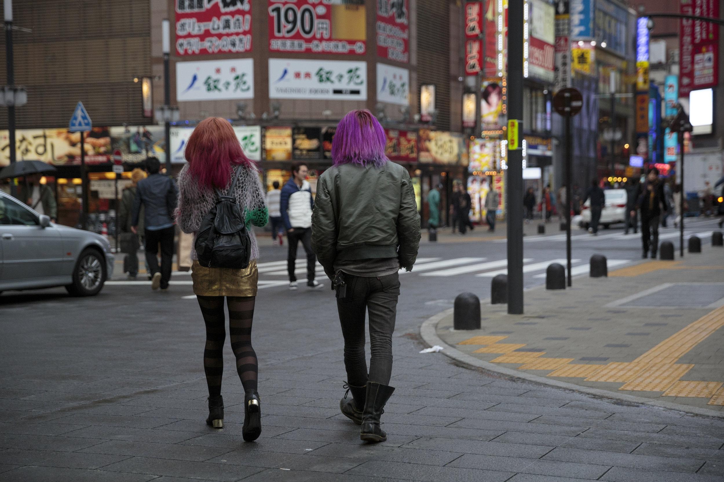 japan-street-photography.jpg