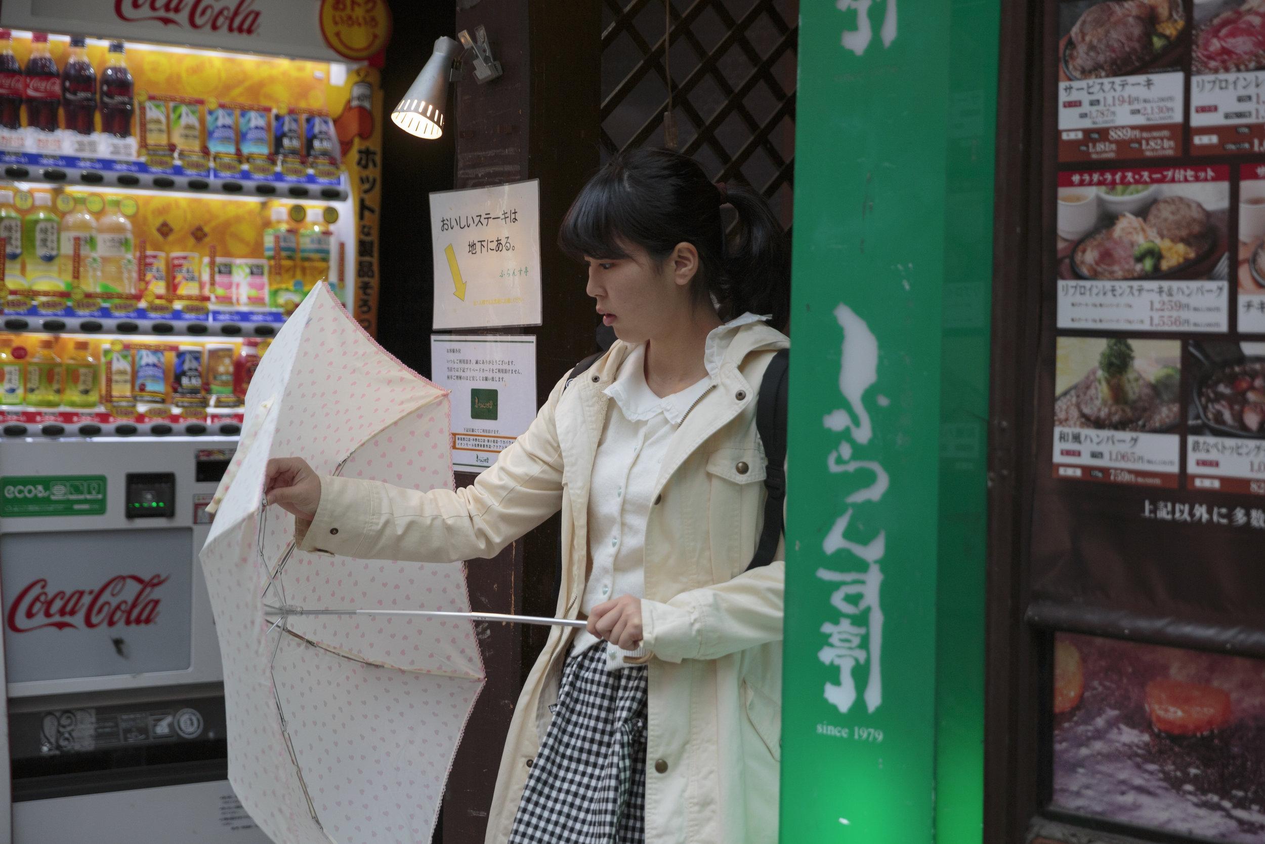 woman-umbrella.jpg
