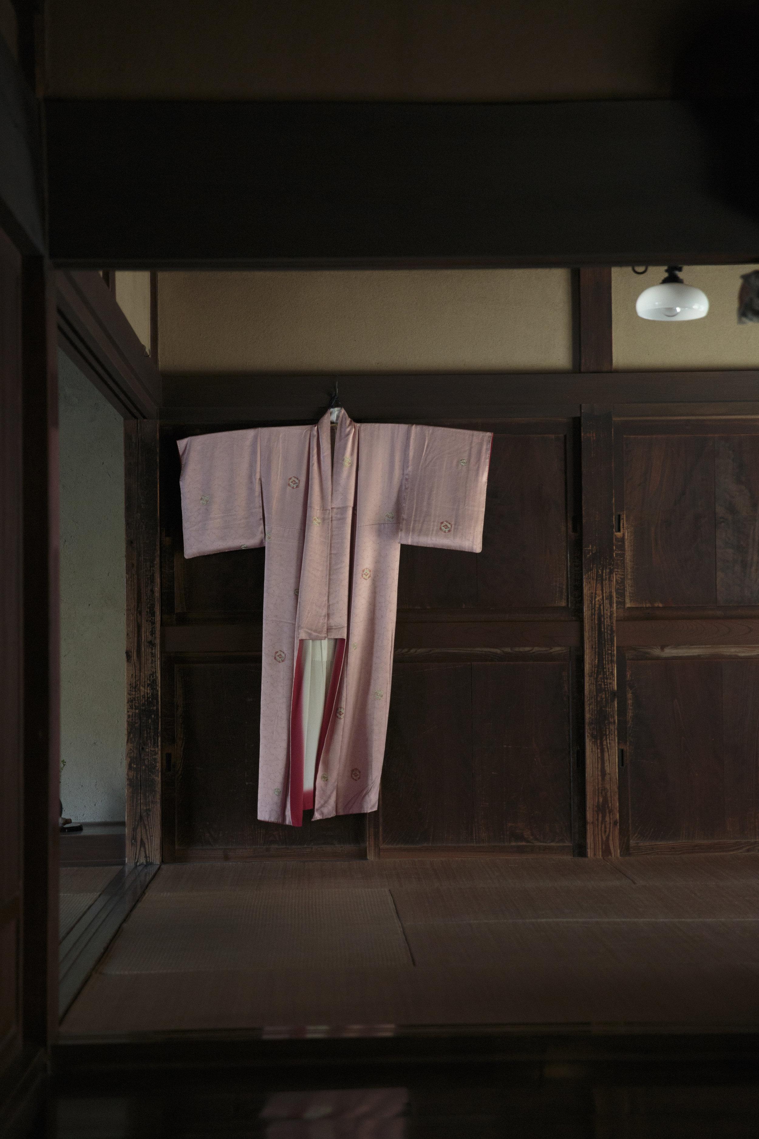 pink-kimono-house.jpg