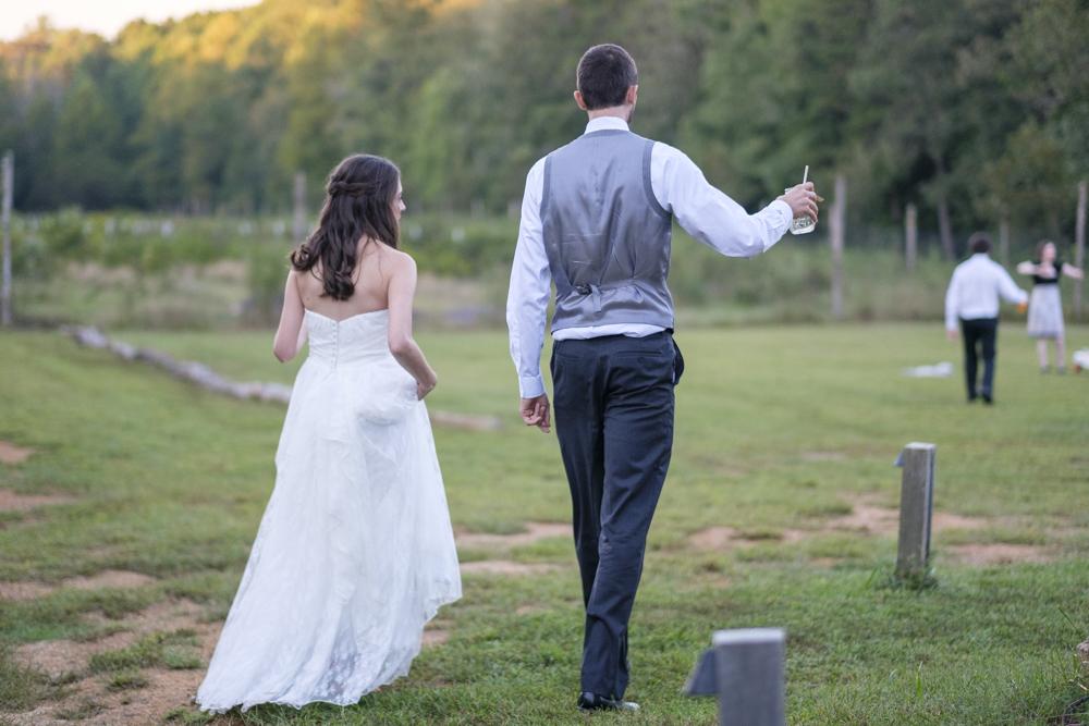 chapel-hill-wedding-photography-hth05.jpg