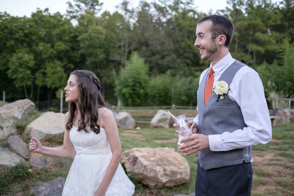 chapel-hill-wedding-photography-hth07.jpg